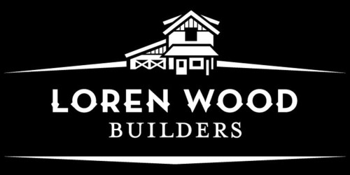 Loren Wood Builders