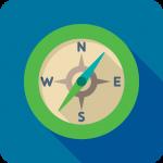 orientation_compass